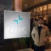 Inauguracao-Hosp-BLANC
